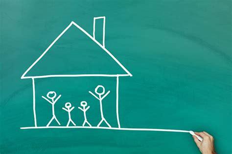 credito imposta acquisto prima casa acquisto prima casa tutto quello bisogna sapere norme