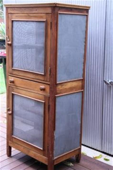antique furniture ebay nsw 1000 images about safe on antiques