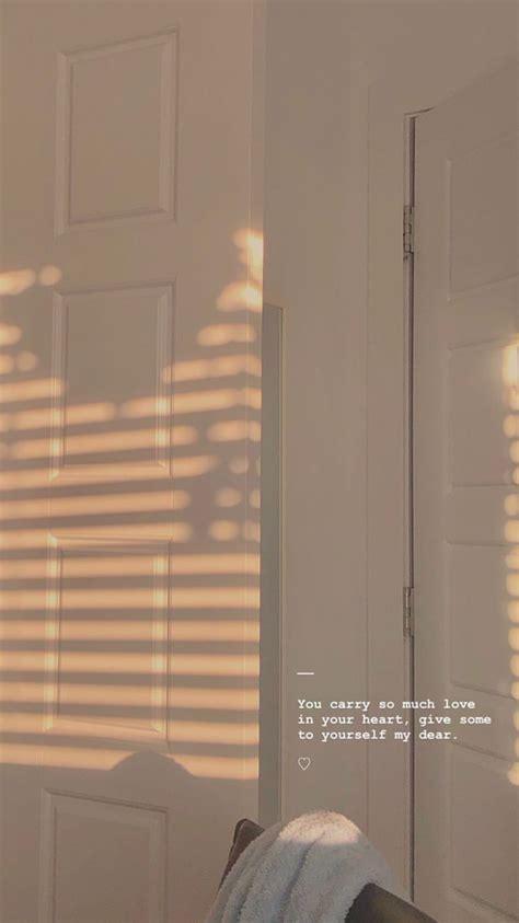 beige aesthetic phone wallpapers