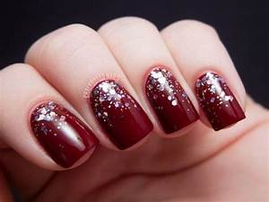 Top nail polishes for dark skin beauties