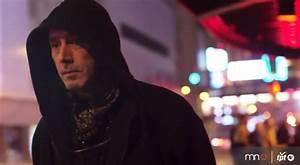 Friday Five: A documentary on Dan Corrigan, Pennyroyal's ...