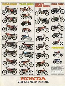 127 Best Images About Moto On Pinterest