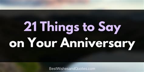 beautiful  inspiring quotes   anniversary