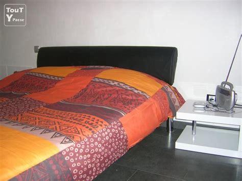 chambre chez l habitant ajaccio chambre chez l 39 habitant haute corse