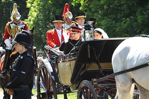 prince harry  meghan markles wedding security cost