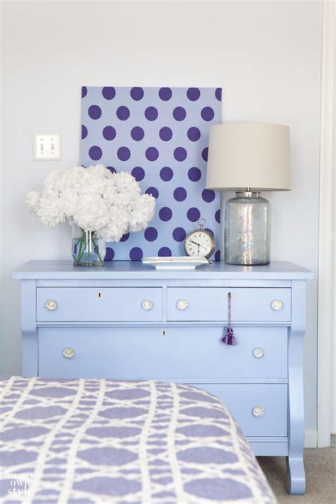 incredible chalk paint furniture ideas