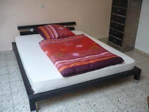 Bett 160x200 Komplett Günstig : komplett schlafzimmer schwarz g nstig online kaufen yatego ~ Markanthonyermac.com Haus und Dekorationen
