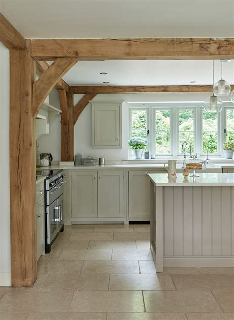 low ceiling kitchen cabinets the 25 best painted beams ideas on wood 7190