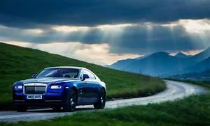Rolls Royce Preis : rolls royce wraith 2013 preise f r luxus coup ~ Kayakingforconservation.com Haus und Dekorationen