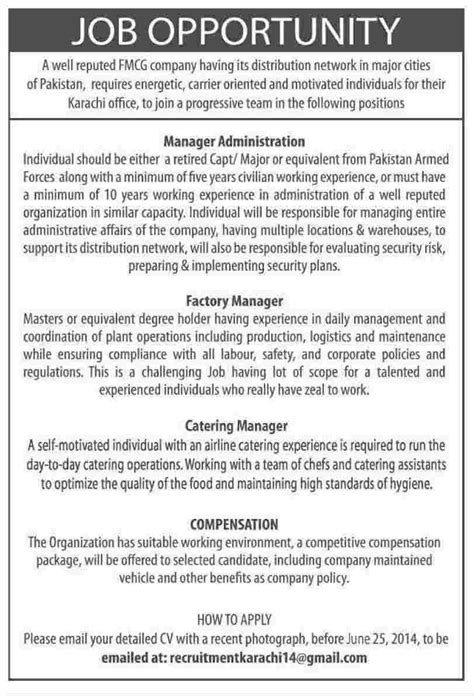 catering manager cover letter sle resume for lecturer