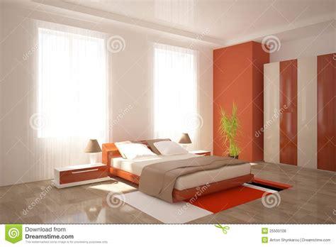 la chambre a coucher meuble de la chambre a coucher 222823 gt gt emihem com la