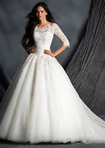 angelo wedding dresses plus size wedding dresses by alfred angelo the collection