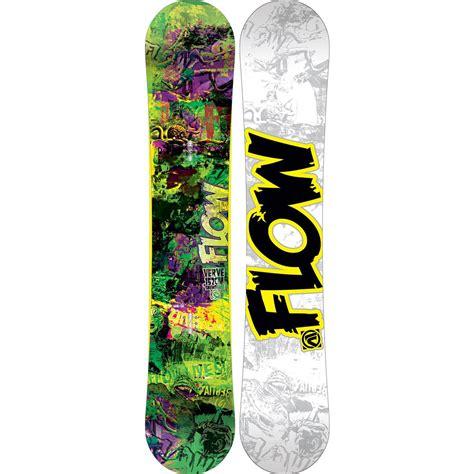 le a sodium pas cher l endroit o 249 j ai d 233 nich 233 le snowboard pas cher de mes r 234 ves