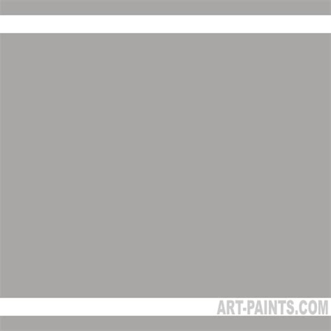 What Colour Is Platinum by Platinum Soft Metallic Metal And Metallic Paints Bi15806