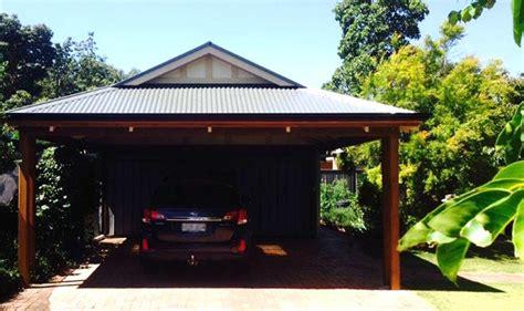 hip roof carports concept gable carport archives outside concepts