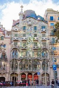 Barcelona, Catalonia (Spain) – rnbtrouvaille