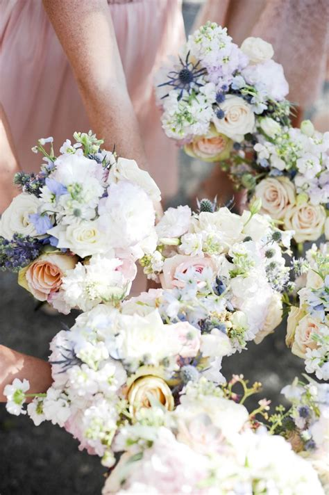 5005 how to make wedding bouquets 13 best iron centerpieces images on iron 5005
