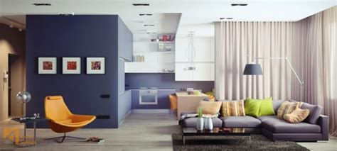 Fresh Modern Designs From Andrey Sokruta by Fresh Modern Designs From Andrey Sokruta