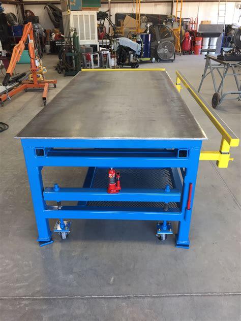 view welding bench welding table welding tables