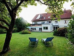Ebay Gutschein Garten : schwarzwald 5 tage m llheim urlaub hotel garni schacherer reise gutschein natur ebay ~ Orissabook.com Haus und Dekorationen