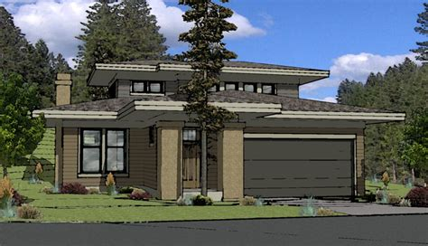 contemporary prairie style house plans small one special small prairie style house plans house style design
