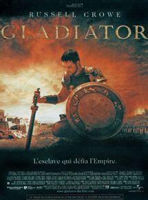 film gladiator complet  vf entier francais