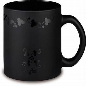 Mug à Thé : mug promo mug pas cher mugs publicitaires objets publicitaires objet publicitaire ~ Teatrodelosmanantiales.com Idées de Décoration
