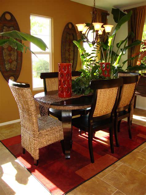 fall formal dining table centerpiece home decor pinterest design ideas dining room 2236 best formal designs decor