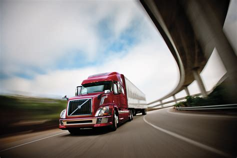 volvo truck parts dealer wheeling truck center volvo truck truck sales parts