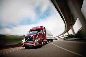 Wheeling Truck Center - Volvo Truck