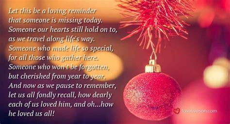 stunning christmas memes  share  love lives