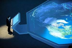Next-Generation CIOs: Leadership For Digital Transformation
