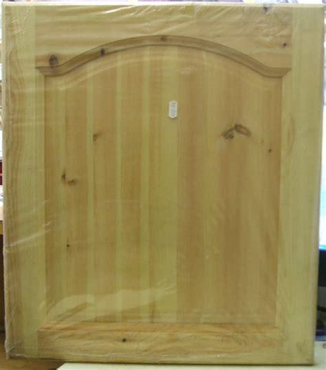 pine kitchen cabinet doors clear pine kitchen cabinets clear kitchen cabinet doors 4224