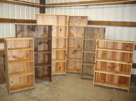 Cool Bookcases For Sale by Pine Bookcases For Sale From Oregon Adpost