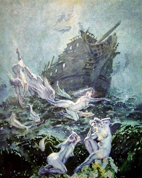 norman lindsay 1879 to 1969 an australian artist