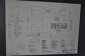 Atlas Copco Wiring Diagram. atlas copco compressor wiring diagram. atlas  copco compressor wiring diagram decor. wiring diagram atlas copco moomer  s1d diagram and. atlas copco rock drills roc l8 drill. atlas copcoA.2002-acura-tl-radio.info. All Rights Reserved.