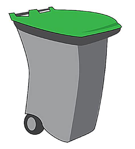 Résultat d'images pour images ordures ménagères
