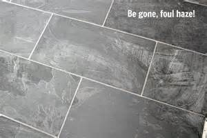 how to get rid of leftover grout haze quickly and easily