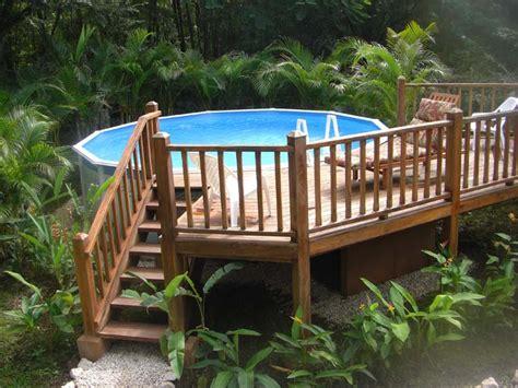 costa rica tamarindo beach vacation rental  rent