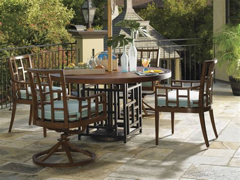 tommy bahama outdoor patio furniture oasis outdoor