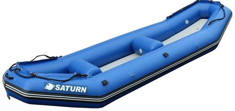 Inflatable Boats Rafts Kayaks by 12 Saturn River Raft Kayak