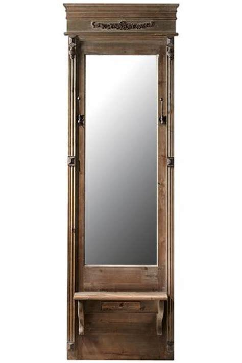 restoration hardware floor mirror restoration hardware look alikes restoration hardware 4792