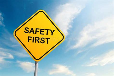 Community Road Safety Grants program is now open - Social ...