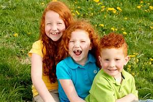The role of siblings in children's mental health | Trauma ...