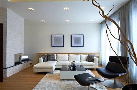 Decoration Maison Zen Comment Cr 233 Er Une D 233 Coration Zen Et Feng Shui