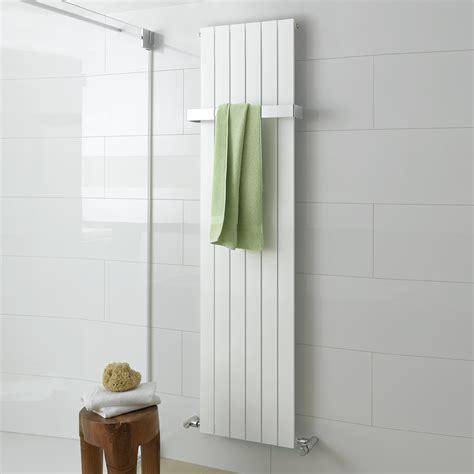 wasserfeste farbe badezimmer heizkörper badezimmer handtuchhalter brocoli co