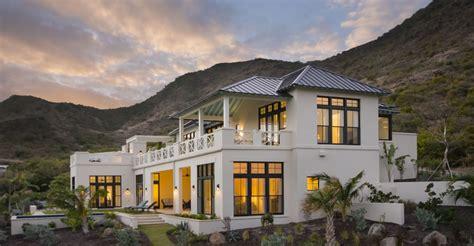 elegant  bedroom luxury home  sale southeast peninsula st kitts  heaven properties
