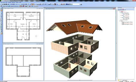 open source cabinet design software floor plan design software open source thefloors co