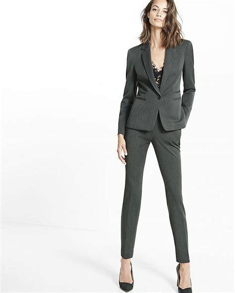 Womens Pants Suit  Go Suits
