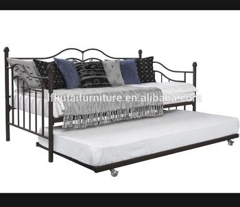 Iron Sofa Set Designs by Sofa Bed Design Wrought Iron Sofa Metal Day Bed With
